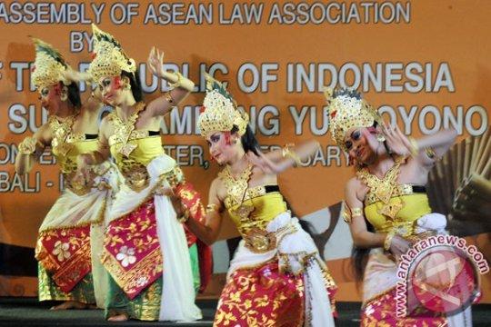 AMCA dorong pertukaran seniman ASEAN rawat kebudayaan