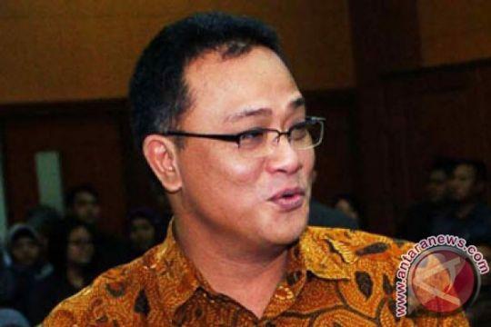"484 WNI ""overstayers"" pulang ke Tanah Air"