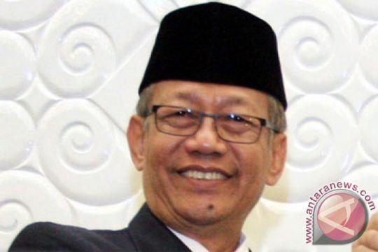 Indonesia perlu  23.000 tenaga penyuluh pertanian