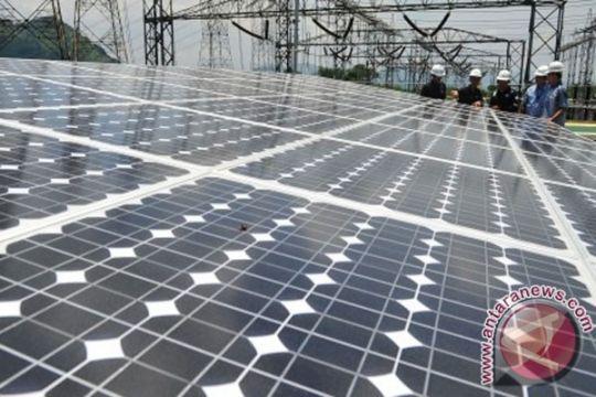 Oman ajak Indonesia bekerja sama kembangan energi terbarukan