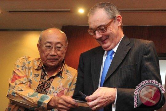 Indonesia tekankan pentingnya kerjasama EU CEPA