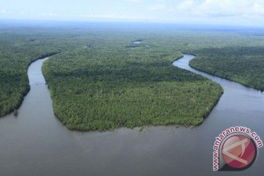 Pemkab pelihara kawasan TN Sembilang demi status cagar biosfer
