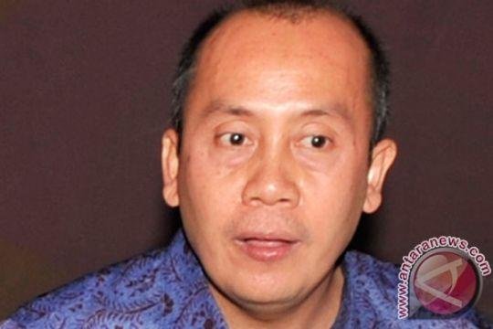KPU Jabar verifikasi Partai Nasdem