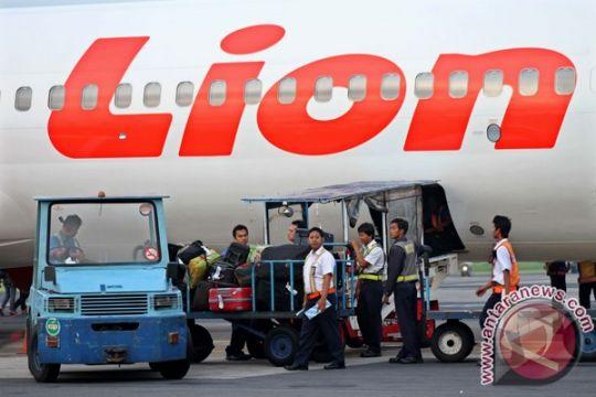 Banyak dikeluhkan konsumen, Pemerintah evaluasi penerapan bagasi berbayar Lion Air