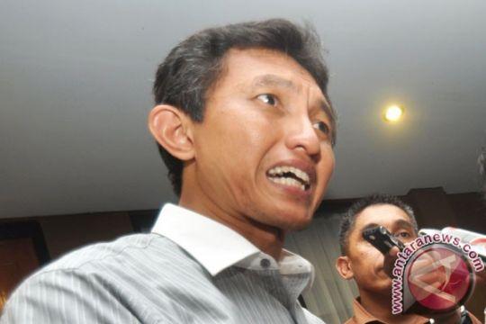 Komisi II: UU Pertanahan solusi masalah tanah