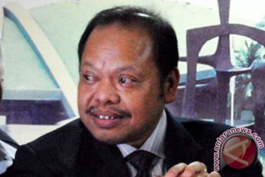 DPR bahas permasalahan listrik Lapas Medan