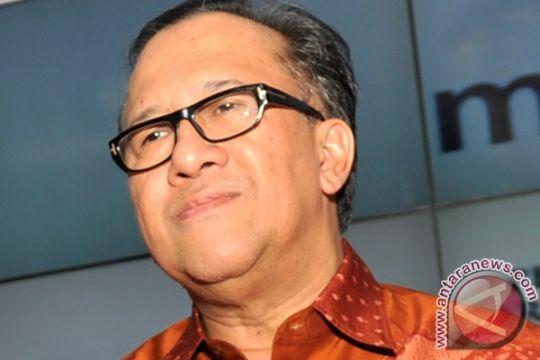 """Wamenparekraf: """"Jakarta Marathon"""" terbesar di Asia"""