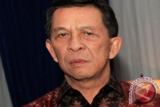 Gubernur Sulut usulkan jalan Tomohon--Manado ditutup