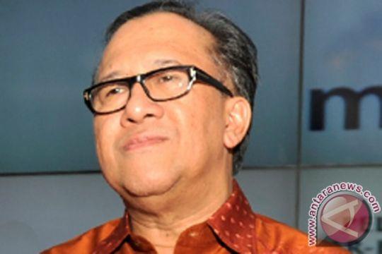 "Kemenparekraf luncurkan program ""Indonesia Channel"""