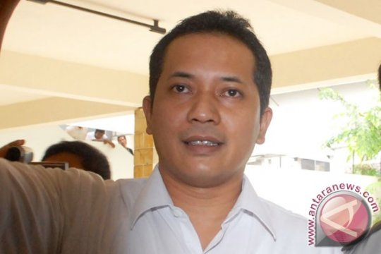 Kata politisi Gerindra target suara Jokowi-Ma'ruf di Jateng tidak akan tercapai