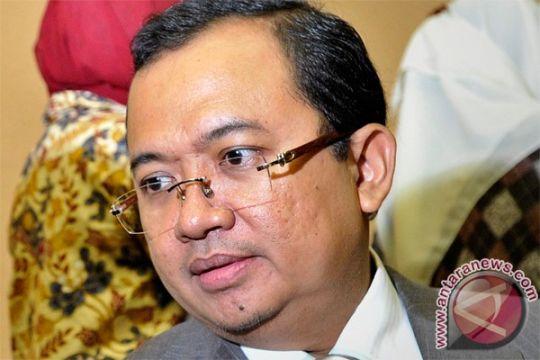 Priyo: DPR upayakan penerbitan turunan UUPA