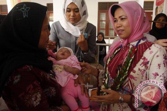 PKK Aceh siap terlibat aktif dalam gerakan Geunting