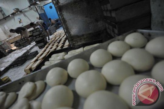 Sepertiga makanan di China berlebihan dalam kadar alumunium