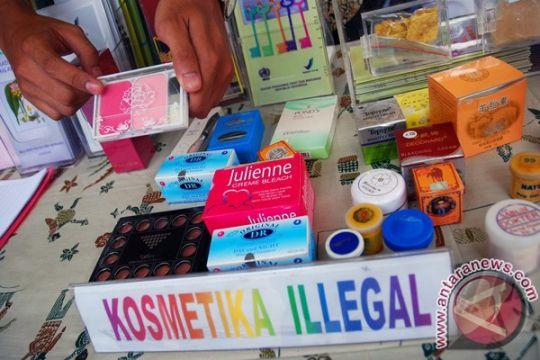 BPOM usulkan 129 laman obat ilegal diblokir