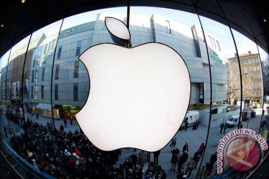 Apple, Facebook bantu karyawan perempuan bekukan telur