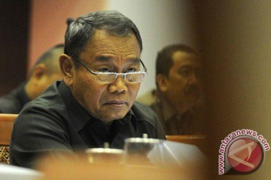 Mantan Kepala BNPT sebut keputusan membubarkan HTI tepat