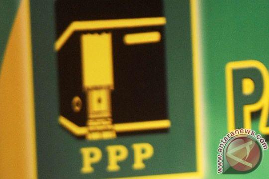 PPP cermati hoaks bidang kesehatan