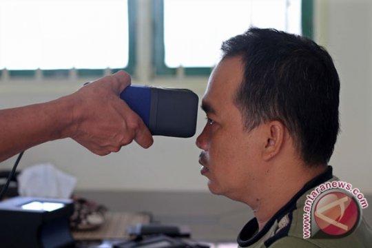 Yogyakarta buka layanan KTP-e pada akhir pekan