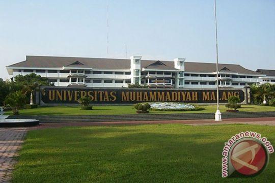 3 mahasiswa UMM raih penghargaan guru teladan di Thailand