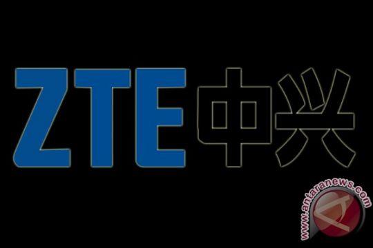 ZTE: 5G siap uji coba 2018, dirilis 2020