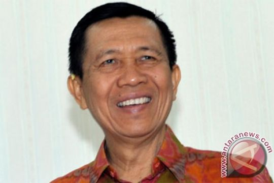Gubernur Bali tugaskan para kadis cek toilet