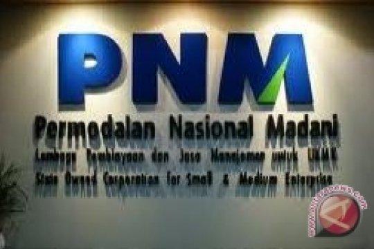 PNM targetkan penyaluran pinjaman Rp14 triliun tahun 2019