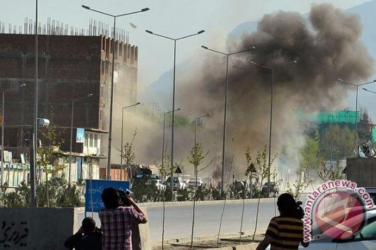 Upaya menuju pembicaraan damai Afghanistan dimulai di Pakistan
