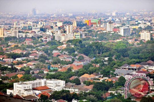 WRI Indonesia luncurkan platform pemantau data iklim