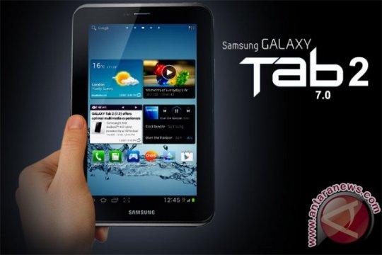 Samsung siapkan konten edukasi untuk Galaxy