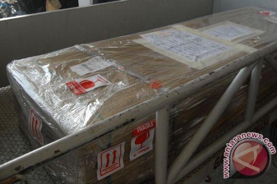 Dua TKI yang meninggal di Malaysia berangkat ilegal
