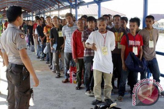 DPRD Batam apresiasi pengetatan pemberangkatan TKI