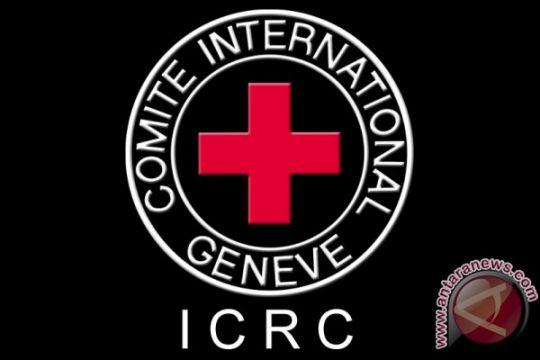 ICRC bersedia tengahi perdamaian gerilyawan-pemerintah Kolombia
