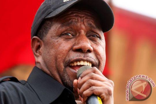 Edo: Politisi harus jadi contoh masyarakat