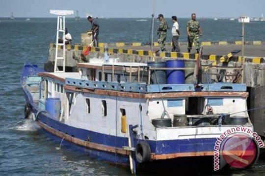 Taiwan berharap indonesia tak larang kapal ikannya