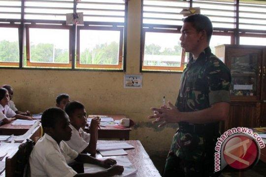 Ikatan Guru Indonesia minta pemerintah fokus atasi kekurangan guru