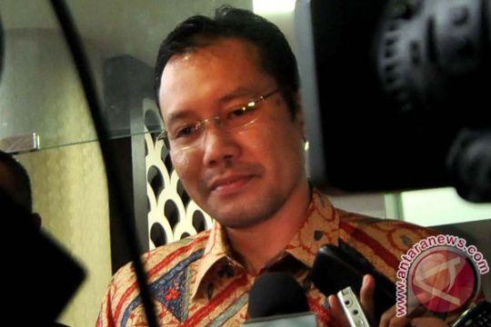 Rama penuhi panggilan KPK terkait kasus Fathanah