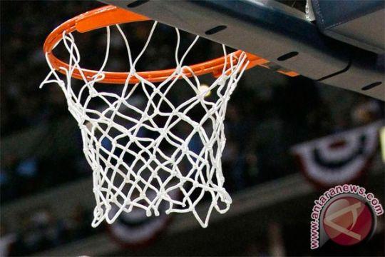 Basket 3X3, timnas putri tetapkan empat pemain Asian Games