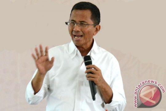 """Dahlan: Pos Indonesia """"mati ya mati saja"""""""
