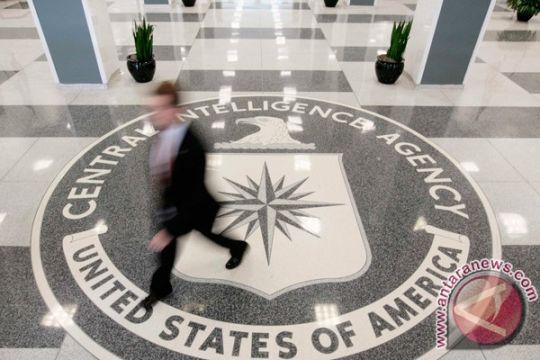 Warga AS yang hilang di Iran adalah agen CIA
