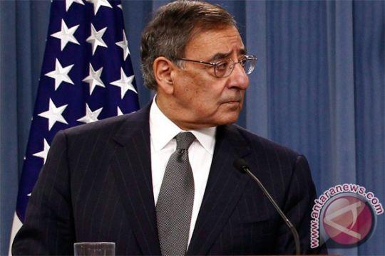 Menhan Amerika dan Israel bahas keamanan Israel