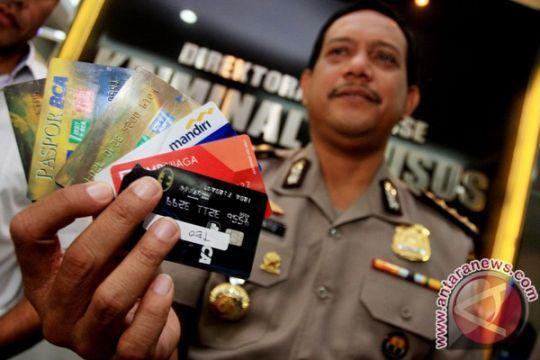 BCA deteksi lima kasus tren kriminal perbankan