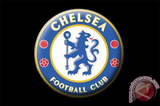 Klasemen Liga Inggris, lima teratas tak berubah