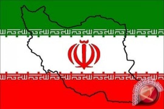 Iran vonis warganya 10 tahun penjara lantaran jadi mata-mata Inggris