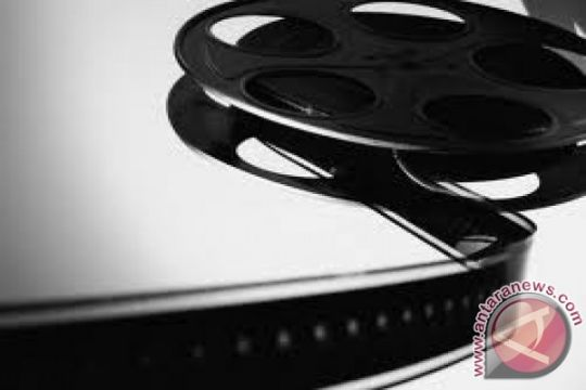 Komunitas perfilman di Bengkulu dinilai maju pesat