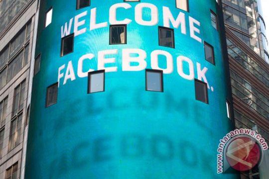 Google, Facebook diselidiki Belanda