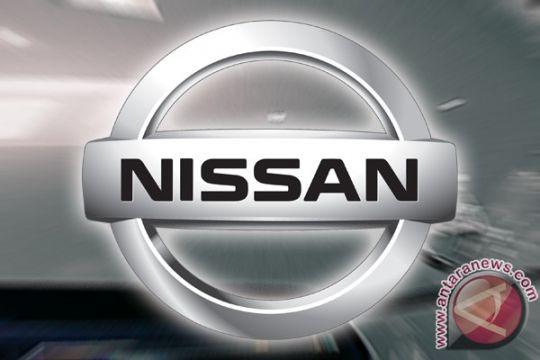 Nissan akan pangkas produksi kendaraan di China