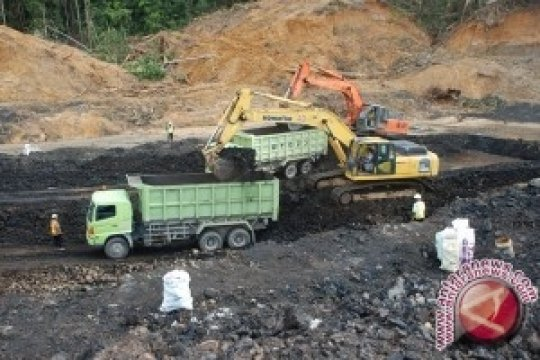 EIB tunda penghentian pinjaman untuk industri bahan bakar fosil