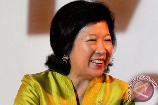 Menparekraf: Jawa Timur paling diminati wisnus