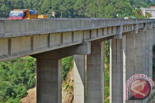 Astra Infra fokus memperpanjang  Tol Trans Jawa