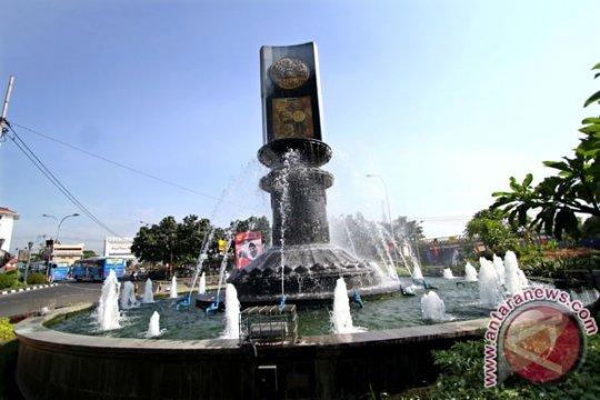 Yogyakarta tidak mampu pertahankan Adipura